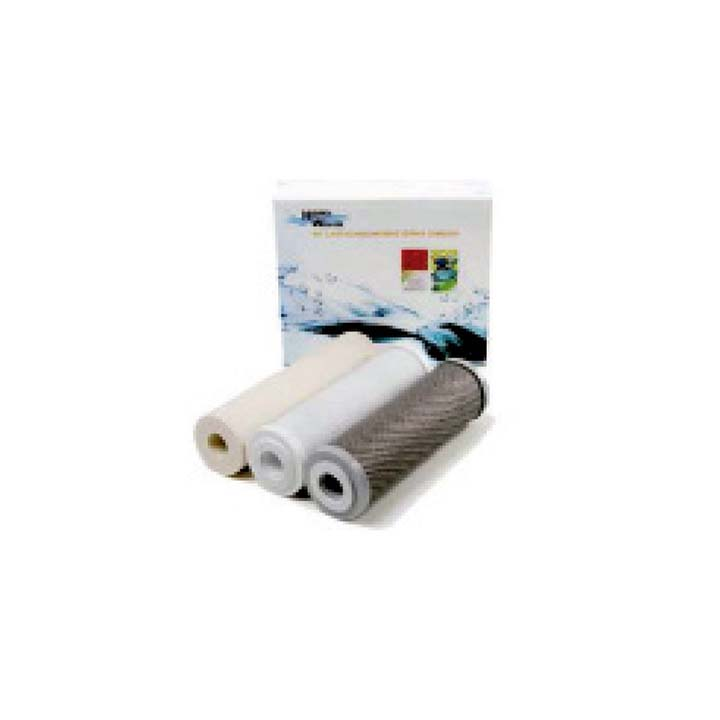 Parts, accessories reverse osmosis