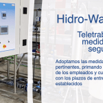 foto-portana-noticia-corona-virus-hidro-water-2