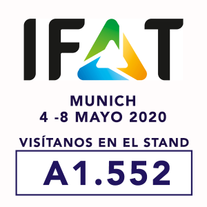 hidro-water-IFAT-2020-2